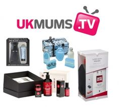 Treat your loved one with a prize for him! | UK Mums TV