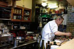 #1star#michelin #2010# #hirosaku #japanese#kaiseki #restaurant#shinbashi#tokyo#japan#chef#kitchen#cooking#arranging#travelphotography#streetphotography by flindrikin
