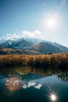 Lensblr: And we will all keep still… by Jordan Ison...