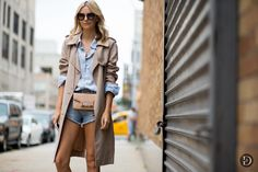 theurbanspotter:   Jessica Stein Fashion Tumblr   Street Wear, & Outfits