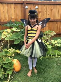Your place to buy and sell all things handmade Halloween Tutu Dress, Costume Dress, Tulle, Dance, Costumes, Girls, Handmade, Stuff To Buy, Dresses