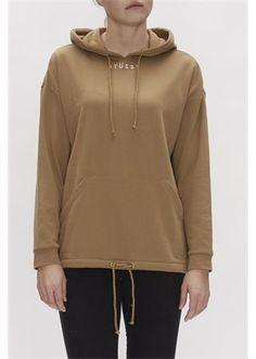 New Styles - se det nyeste modetøj og fashion hos QNTS.dk