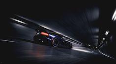 Moto Mania - Epic Cars & Racing Photos, since 2008 : Photo