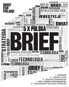 Wiele mówi się o trudniejszej sytuacji gospodarczej. My przyglądamy się jej jako szansie na osiągnięcie szybszego rozwoju, o czym mówi m.in. program 5xPolska. O niezbędnych zmianach i warunkach do prowadzenia biznesu w Polsce przeczytacie w najbliższym numerze naszego magazynu – już niebawem w kioskach!