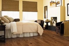 Shop for Mohawk hardwood products at Carpet Express. Discounted prices and fast delivery on Mohawk hardwood floors. Wall Carpet, Bedroom Carpet, Carpet Flooring, Mohawk Hardwood Flooring, Hardwood Floors, Natural Flooring, Mohawk Carpet, Brown Carpet, Grey Carpet