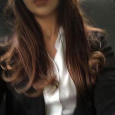 Hair Inspo, Hair Inspiration, Estilo Ivy, Private School Girl, Aesthetic Hair, Aesthetic Fashion, Dream Hair, Gossip Girl, Pretty Hairstyles