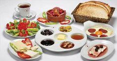 Metabolizmayı Hızlı Çalıştıran Yiyecekler | Diyetteyim.com Pudding, Desserts, Food, Tailgate Desserts, Deserts, Custard Pudding, Essen, Puddings, Postres