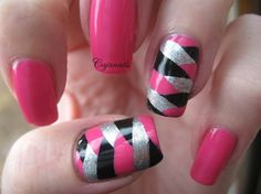 singapore nail arcalifornia nails pictues - Yahoo Search Results