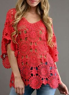 Good length. Could be looser in bust and waist. Would rather it in a different color-purple, pink, black, denim color.