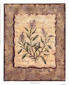 картинки для декупажа прованские травы: 4 тыс изображений найдено в…