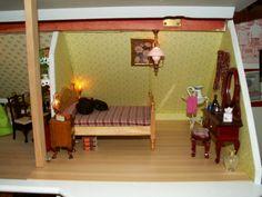 mit første dukkehus billede nr 7