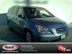 Certified Pre-Owned Car Dealership   Poway Honda   San Deigo, El Cajon, Escondido & Lemon Grove Areas