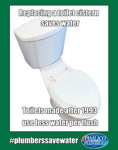 #watersaving #toilet #Pimlico #Plumbers #Lambeth #Meme