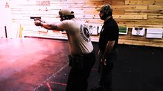 It comes down to one simple thing: HOW BAD YOU WANT IT?  #Training #Tactical #Firearms #Handgun