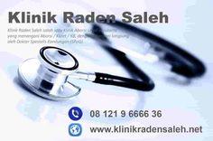 PERALATAN MEDIS KLINIK ABORSI | Call : 081380859966