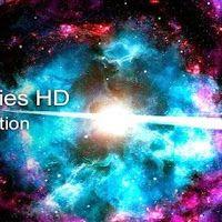 Deep Galaxies HD Deluxe Edition v3.4.2 Apk