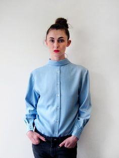 Assembly New York SS '13