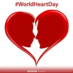 #Bollywood has always been obsessed with heartbreaks, On this #WorldHeartDay tell us which has been your favourite song or movie?