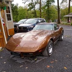 Pin By Used Corvettes For Sale On Classic Cars Corvette For Sale Corvette Chevy Corvette For Sale