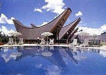 Heritage Hotel Toraja with Real Discount Rates, All Including Breakfast - 21% Tax and Service Charge, No Hidden Cost!.