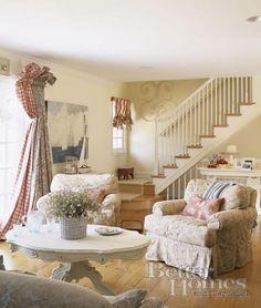 Traditional Darryl Carter Designer See More 1 Allison Morgan Home