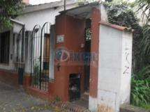 PH Venta USD 145.000, San Isidro, Centro - Martin Propiedades