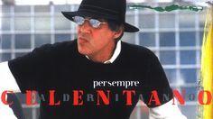 Adriano Celentano - Per sempre (2002) [FULL ALBUM] 320 kbps cantante, actor y cineasta italiano n.en 1938