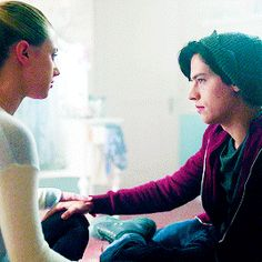 #wattpad #fanfiction Her, the girl next door. Him, the rebel without a cause. [bughead oneshots]