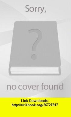 Recycling Intermediate English (9781873630167) Clare West , ISBN-10: 1873630166  , ISBN-13: 978-1873630167 ,  , tutorials , pdf , ebook , torrent , downloads , rapidshare , filesonic , hotfile , megaupload , fileserve