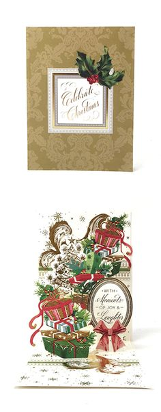 Anna Griffin Christmas Pop Up Card Making Kit: http://www.hsn.com/products/anna-griffin-christmas-pop-up-cardmaking-kit/7834435?query=10070376&isSuggested=True&