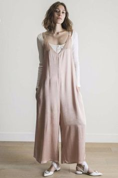 48e8a8394ac5 87 Best JUMPSUITS images in 2019