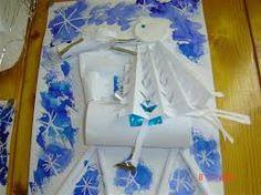 Výsledek obrázku pro martin na bílém koni vv 4 Kids, Children, Winter Time, Art Education, Martini, Kids Crafts, Advent, The Originals, Christmas