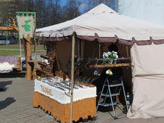 Tallinna Käsitöömess 2017 http://ift.tt/2nMDO0W...