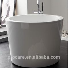 Japanese Soaking Tub | bathroom | Pinterest | Japanese soaking ...
