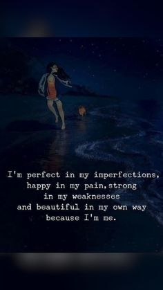 Positive Attitude Quotes, Think Positive Quotes, Good Thoughts Quotes, Good Life Quotes, Love Quotes, Motivational Quotes, Funny Quotes, Inspirational Quotes, Qoutes