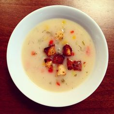 Günün Çorbası müthiş lezzeti ile Mısır Çorbası  Bu lezzeti de çok ama çok seveceksiniz ❤️ #Kaserol #çorba #soup #mısır