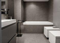 Interior Design In Black & White