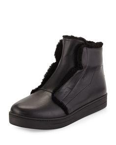 Prada chaussures cuir baskets ImagesPrada 19 chaussures meilleures en qWA18ffEU