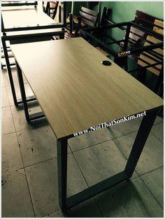 Công ty bán bàn ghế văn phòng SK50 giá rẻ tại TpHCM Dining Table, Furniture, Home Decor, Decoration Home, Room Decor, Dinner Table, Home Furnishings, Dining Room Table, Home Interior Design