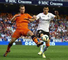 Our Valencia v Real Sociedad - Betting Preview! #LaLiga #Football #Soccer #Betting #Gambling