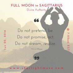 COSMIC BLESSINGS: full moon + Solstice LOVE -- May we blaze toward our destiny overflowing with divine inspiration and grounded in focused devotion…truth is, we are on the adventure of a lifetime.