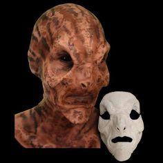Alien by FX Faces