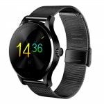 K88H Bluetooth Smart Watch Heart Ra...
