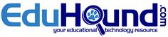 EduHound.com educational directory with FREE categorized resources, lesson plans, clipart, and site sets for educators grades K-12