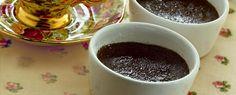 creme-brulee-al-caffe-forte
