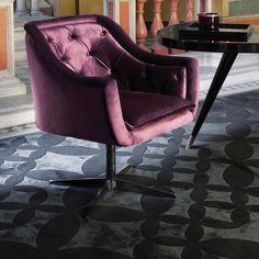 #illulian #domedizioni #milano #expo2015 #luxury #luxuryliving #handmade #tappeto #italy #design #designer #seta #silk #custommade #custom #handmade #amazing #montenapoleone #rug #luxurious #puresilk #interiordesign #interior #bespoke #TagsForLikes #picoftheday #style #decor #decoration #instalike #architecture #дизайнинтерьера