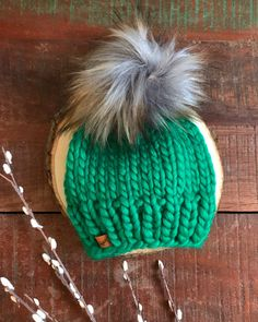8a5ddfe50 142 Best Cute Head Accessories images in 2019 | Baby hats, Baby hair ...