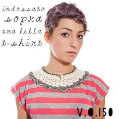 Grabbed by the collar! prese per il colletto! by via.ormea.150