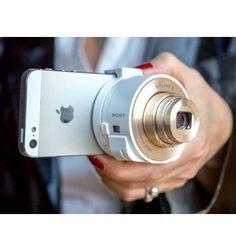 http://paullster.com/1160-thickbox_default/sony-qx10-objectif-photo-autonome-pour-smartphone.jpg