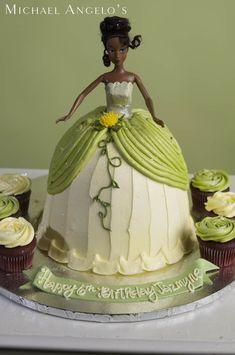 Cake nature fast and easy - Clean Eating Snacks Buckwheat Cake, Recipe For Teens, Hazelnut Cake, Barbie Cake, Salty Cake, Cake Flavors, Cake Tins, Savoury Cake, Melting Chocolate